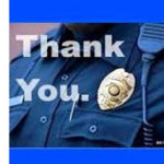 Nevada City Elks Law Enforcement Appreciation Dinner