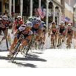 History of the Nevada City Bicycle Classic