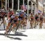 Nevada City Bicycle Classic Postponed Again