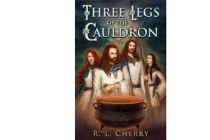 three-legs-of-the-cauldron