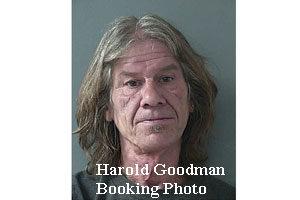 Goodman-Harold-2016-2