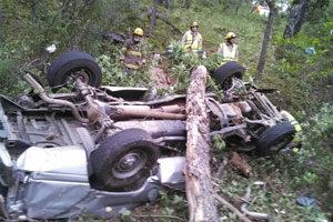 NSJ-truck-wreck-1