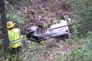 NSJ-truck-wreck-2