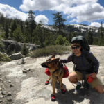 Search on for Missing Hiker in Donner Area