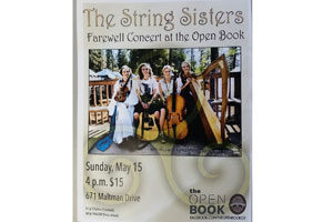 string-sisters-poster