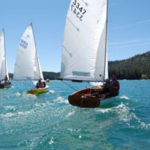 35th Annual Gold Country Yacht club Regatta this Weekend