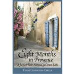 Local Author Diane Covington-Carter Launches Latest Memoir
