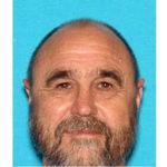 Identity Released In Murder Of Man Near Washington