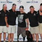 Injured Veterans Golf Tournament Supports local Vets