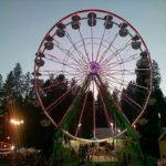 Nevada County Fair Opens Today