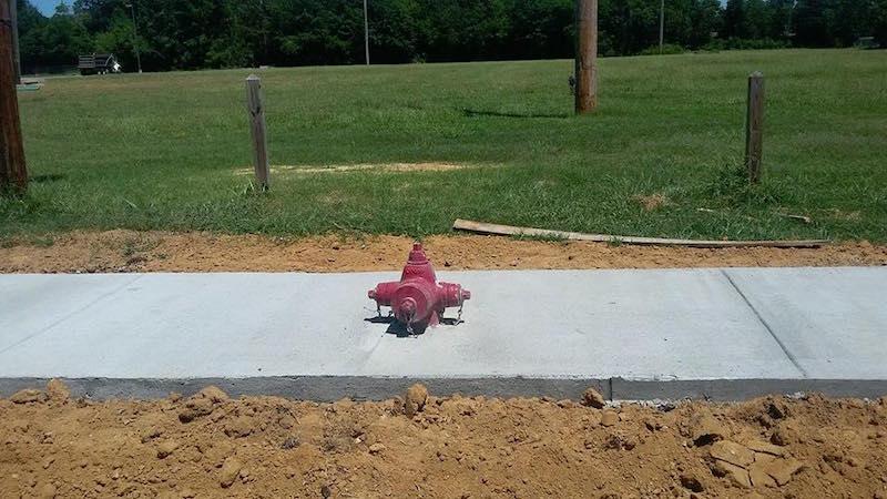 hydrant-in-sidewalk