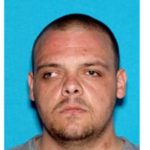 8 Felonies Filed Washington Rampage Suspect