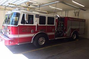 gvfd-new-fire-engine-2