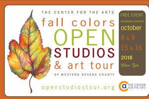 open-studion-art-tour