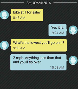 bike-for-sale-text