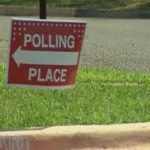 No Local Election Updates Are Likely To Be Posted