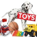 Riebes Holds Toy Drive Saturday