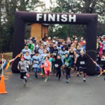 Hundreds Resolve 2 Run To Begin the Year