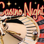 Rotary Club of GV Casino Night