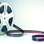 Nevada City Film Festival Begins 19th Run