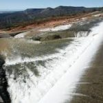 Evacuation Ordered due to Imminent Failure of Oroville Dam Auxiliary Spillway