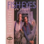 Fish Eyes Presented at Twin Cities Church