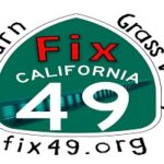 'Fix 49' Meeting Tonight at Bear River