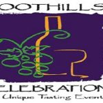 Downtown's Foothills Celebration Saturday