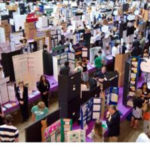 Nevada County Students Qualify for 2017 CA State Science Fair