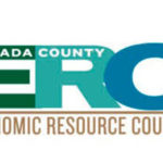 ERC Summit Provides Economic Update for Nevada County