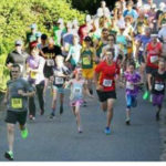 Read-Write-Run A Grand Prix Event Benefiting Nevada City Schools