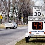 GVPD to Get New Equipment to Combat Speeding