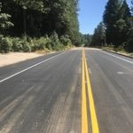 Nevada County Applies for Highway Safety Grants