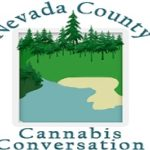 Supervisors To Discuss Pot Ordinance May 1