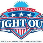 Agencies Combine For One National Night Out