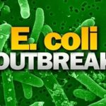 Sewage Ruled Out as E. Coli Cause
