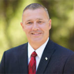 Smethers Announces Run for Sheriff