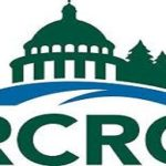 R-C-R-C Hosts Global Trade Workshop