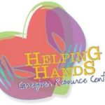 Helping Hands Pop-Up Mall Sunday in Penn Valley