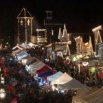 Victorian Christmas Kicks Off Sunday