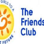 Friendship Clubs Hosts Grand Opening