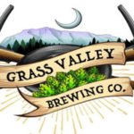 Grass Valley Brewing Company Closer to Opening