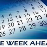 The Week Ahead (February 12-18)