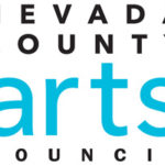 Arts Council Gets More State Grant Money