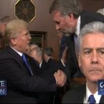 LaMalfa Speaks to Trump Before State of the Union