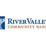 Local Bank Hires New Executive