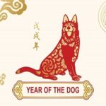 Nevada City Rings in Chinese New Year Sunday