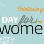 Soroptimists Celebrate Day For Women