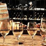 'Nevada City Uncorked' Saturday