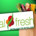 May is CalFresh Awareness Month